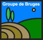 Groupe de Bruges